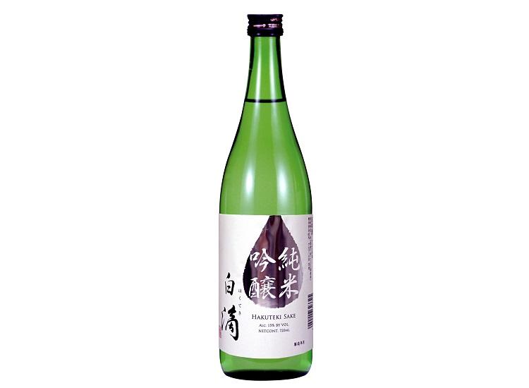 sake00007