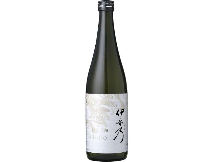 sake00009