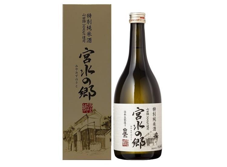 sake00001