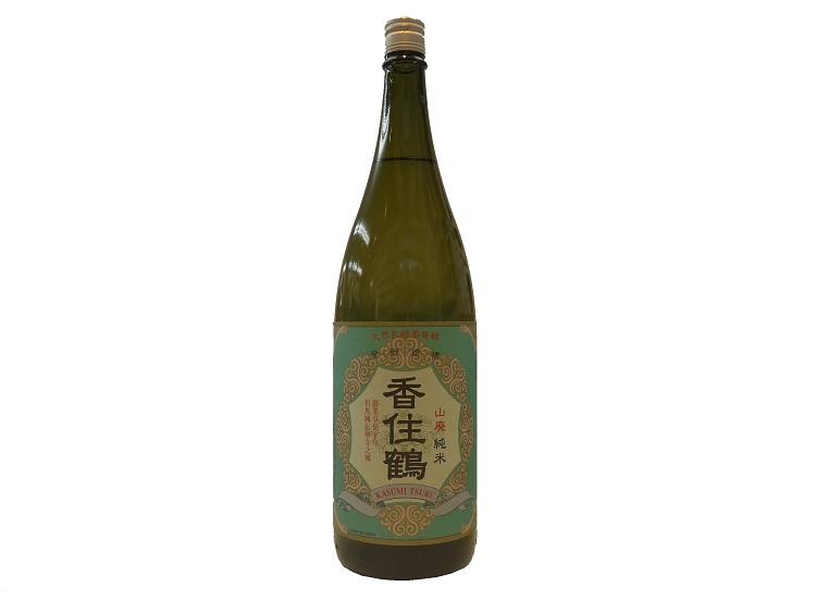 sake10003